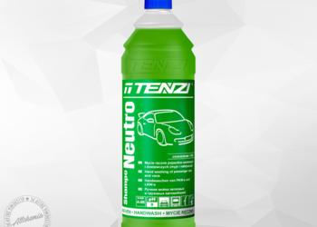Shampo Neutro 1L TENZI szampon do ręcznego mycia auta