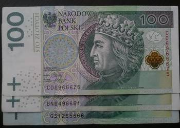 Banknot bardzo rzadki #666 DEVIL