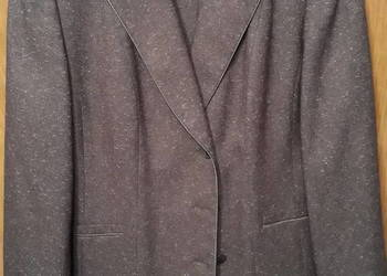 """Kostium ze spodniami - firmy '""""DABO"""""""