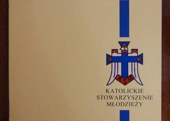 Katolickie Stowarzyszenie Młodzieży - STATUT