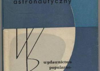 Mały słownik astronautyczny