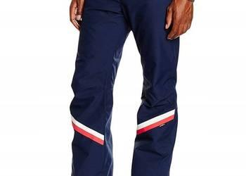 O'neill spodnie narciarskie snowboardowe xl