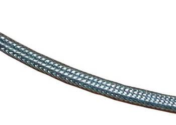 Oplot ochrony elektromagnetycznej do kabli 12mm