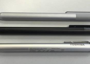 Toshiba AES Stylus Pen
