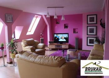 sprzedaż mieszkania 100m2 4 pokoje Opole Centrum