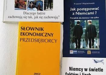 TANIO! Książki zarządzanie ekonomia psychologia