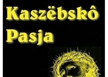 CD - PIERSZÔ KASZËBSKÔ PASJA + FOLDER