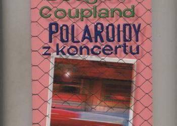 Polaroidy z koncertu