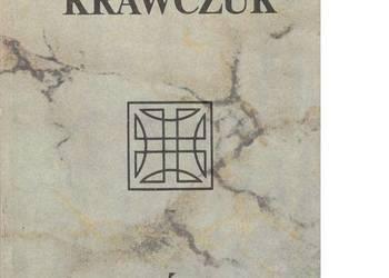 RÓD KONSTANTYNA - A. KRAWCZUK /fa