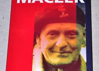 Generał Stanisław Maczek - Jerzy Majka