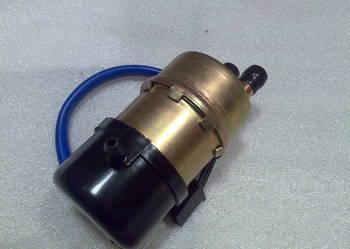 KAWASAKI ZZR 1100 ZZR1100 ZZR-1100 pompa paliwa paliwowa