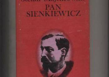 Pan Sienkiewicz