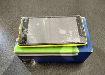 Nokia Lumia 625 na sprzedaż  Warszawa
