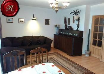 Mieszkanie do sprzedania Toruń 92m2 3-pokojowe