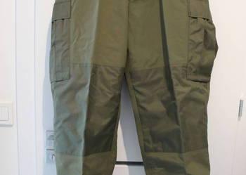 Spodnie ECWCS II Gen