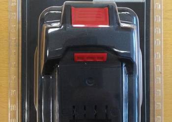 Akumulator Bateria PARKSIDE PAP 20 A1 2Ah X20Vteam