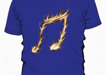 Różne Koszulki bluzy i T-shirty graficzne Patxgraphic
