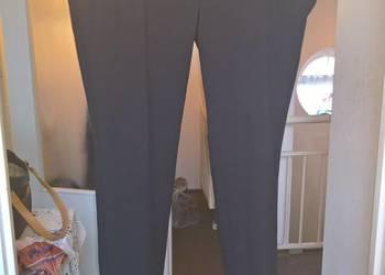 Spodnie Dorothy Perkins 46