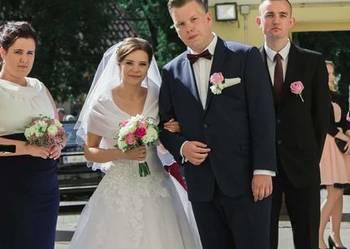 Tani fotograf na ślub i chrzest