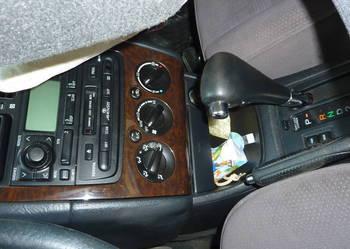 Toyota Avensis t22 kombi 2002r.