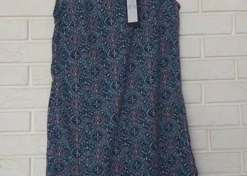 Sukienka wzory