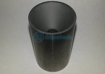 Dysza do piaskowania BNP 36 x 22 z węglików spiekanych H10