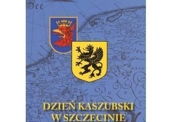 Dzień Kaszubski w Szczecinie