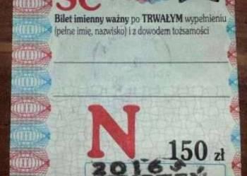 Mandat-Bilet A-T-kzkgop-styczeń 2016