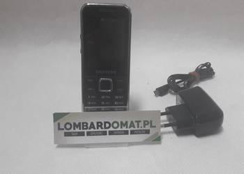 LOMBARDOMAT Telefon Samsung GT-C3530 G168/2018