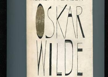 Oskar Wilde