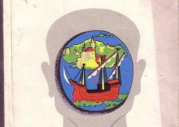 (5849) DROGA DO SCIENCE FICTION OD GIGAMESZA DO WELLSA – WYB