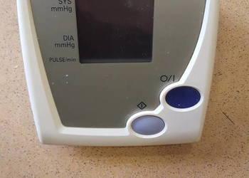 Lombardomat Ciśnieniomierz Omron MX2 Basic