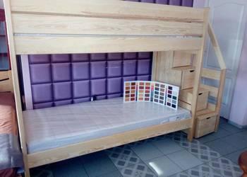 łóżka Toruń Sprzedajemypl