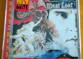 Płyta CD - Meat Loaf