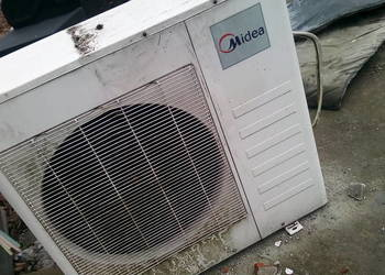 Sprzedam klimatyzator