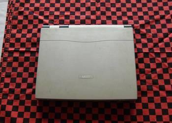 Laptop Aristo FT-8800
