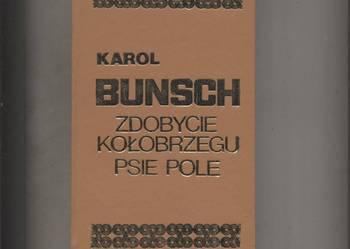 Zdobycie Kołobrzegu Psie Pole Bunsch