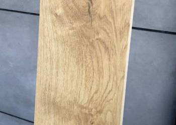 Płytka gresowa AMBER OAK deska 20x120 mrozoodporna