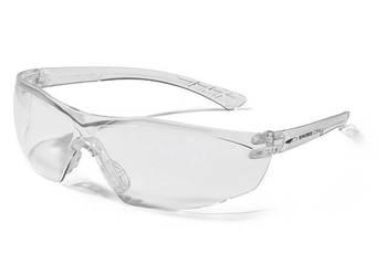 Okulary ochronne Swiss One OXYGEN -WYSYŁKA DO 24H