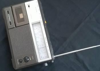 Unitra RM 222 Automatic
