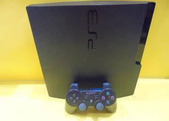 SONY PlayStation 3 !!!