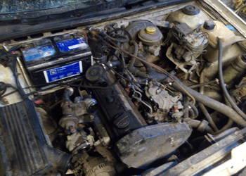 Audi 80 całość lub części
