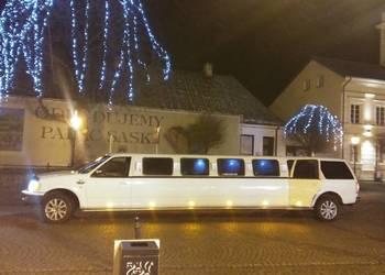 limuzyna na wieczór panieński kutno,zgierz,łódź
