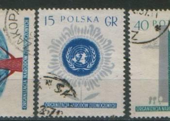 Zn. Fi 854 - 6 kas 1957
