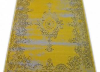 Dywany Nowoczesne Wzory Sprzedajemypl
