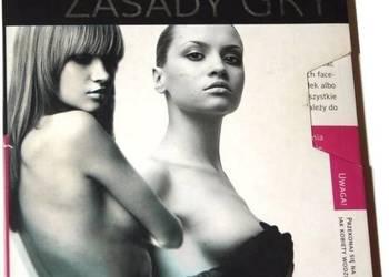 ZASADY GRY - STRAUSS NEIL