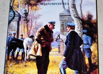Józef Piłsudski - Moje pierwsze boje (wspomnienia)