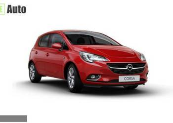 Na sprzedaż Opel Corsa manualna skrzynia biegów
