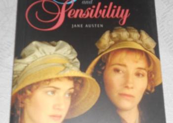 Sense and Sensibility (Rozważna i romantyczna)