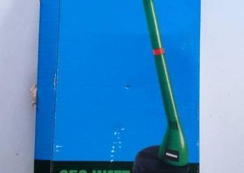 Kosa podkaszarka POWER, NOWA składana dwyżyłkowa 250W OKAZJA